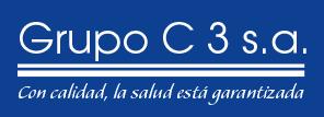 GRUPO C3
