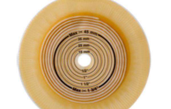 Alterna® Disco Adhesivo