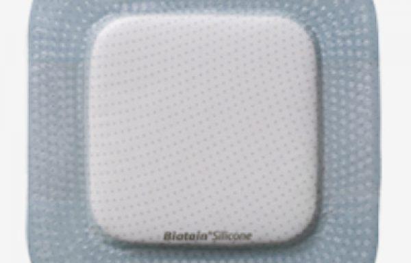 Biatain® Silicone