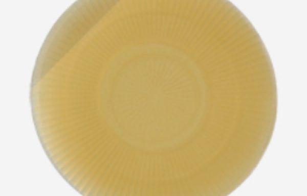 Easiflex® Pediatric Baseplate