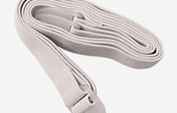 Brava ® Cinturón