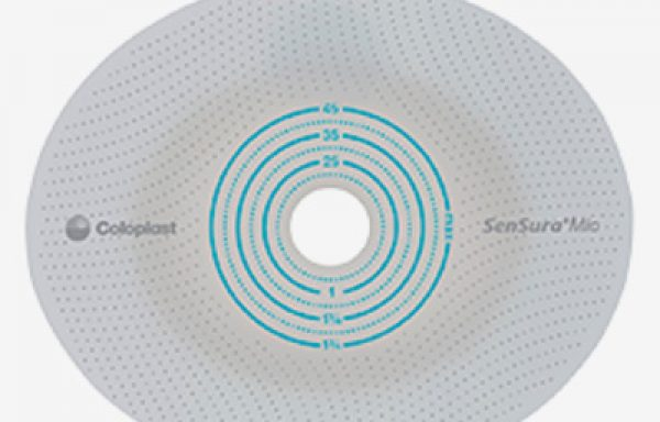 SenSura® Mio Click Discos