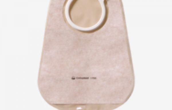 Alterna® Original 2 Piezas Bolsa para Urostomía