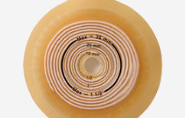 Alterna® Pediátrica Disco Adhesivo