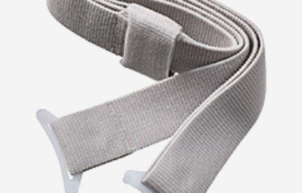 Brava® Cinturón para SenSura® Mio