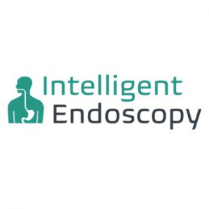 Intelligent-Endoscopy