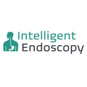 Intelligent-Endoscopy