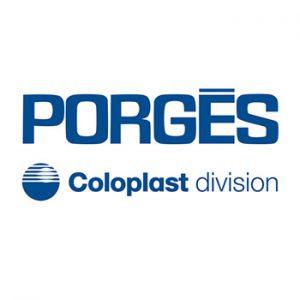 Porges